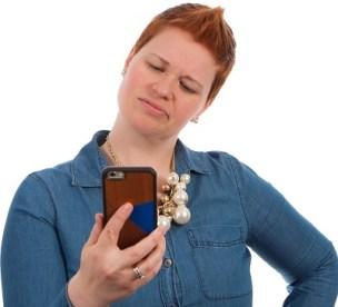 phone-puzzled