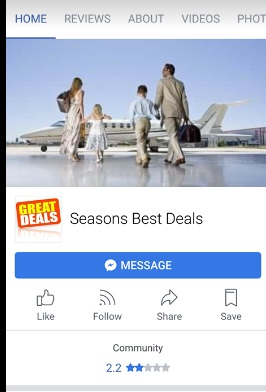 seasons-best-deals.jpg