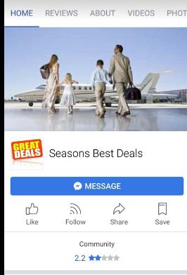seasons-best-deals.jpg