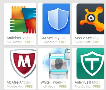 security-options.jpg