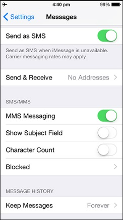 settings-message-history.jpg
