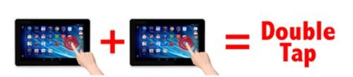 touchscreen-2-double-tap.jpg