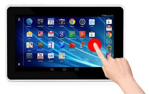 touchscreen-3-long-press.jpg
