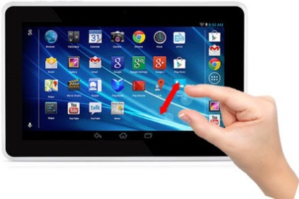 touchscreen-4-pinch-zoom