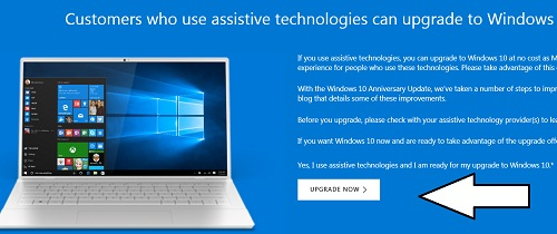 windows-10-assistive.jpg