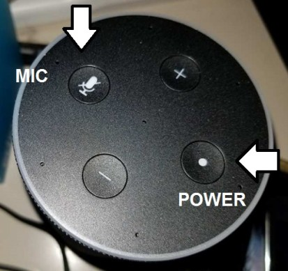 Echo-power-button.jpg