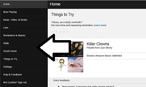alexa-menu-browser.jpg