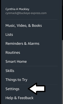 alexa-menu-settings.jpg
