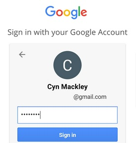 android-set-up-sign-in-google.jpg