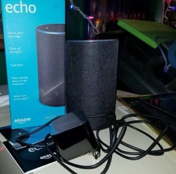 echo-arrived-plug