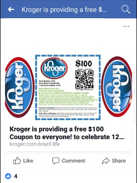 facebook-kroger-coupons.jpg
