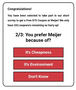 fake-meijer-coupon-quiz-3.jpg