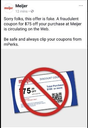 fake-meijer-warning.jpg