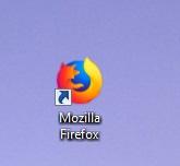 firefox-desktop.jpg