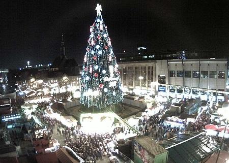 german-christmas-market.jpg