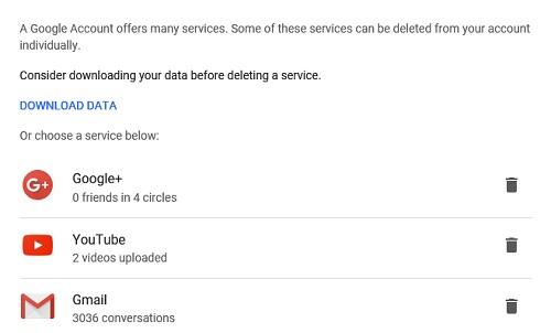 gmail-choose-service.jpg