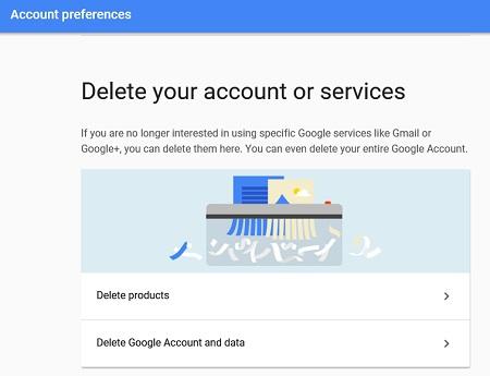 gmail-delete