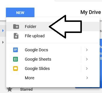 google-drive-new-folder.jpg
