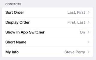 iphone-default-account-user.jpg