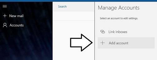 Windows 10 Mail App: Part 2 – Cyn Mackley
