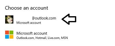 mail-enter-account.jpg