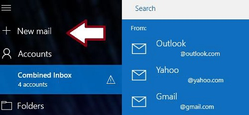 mail-send-new