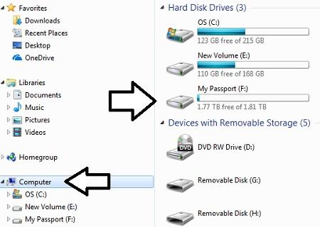 my-external-drive.jpg