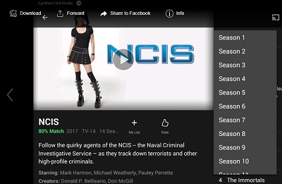 ncis-choose-seasons.jpg