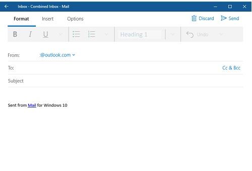 outlook-new-message.jpg
