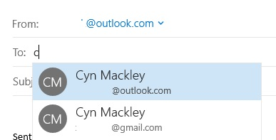 outlook-to-box.jpg