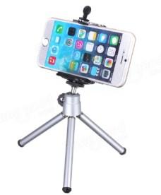 phone-tripod.jpg