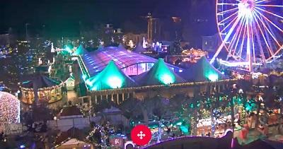 plaza-cam-square-carnival.jpg