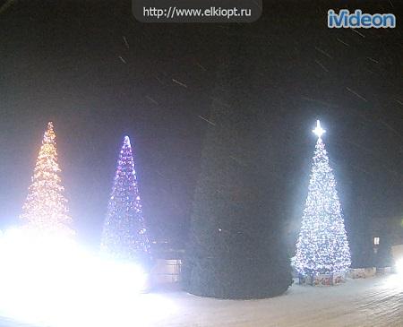 russia-christmas.jpg