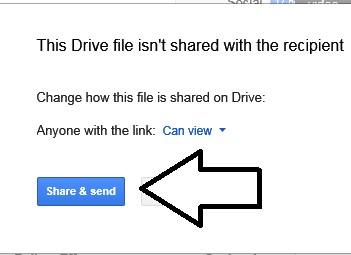 share-send-file.jpg
