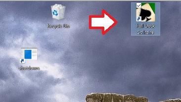 shortcut-solitaire-on-desktop.jpg