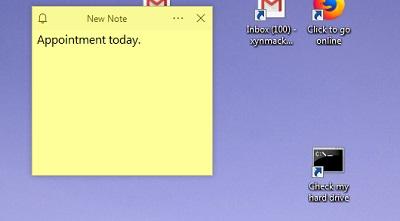 simple-sticky-alarm-reminder..jpg