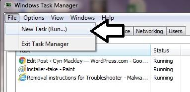 task-manager-run.jpg