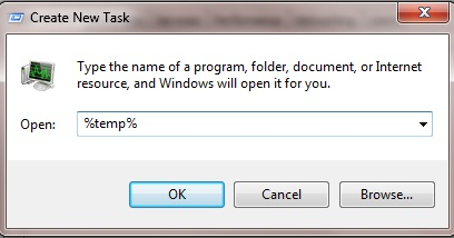 task-manager-temp.jpg