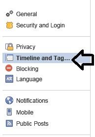 time-line-tagging-facebook.jpg