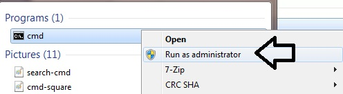 type-cmd-admin.jpg