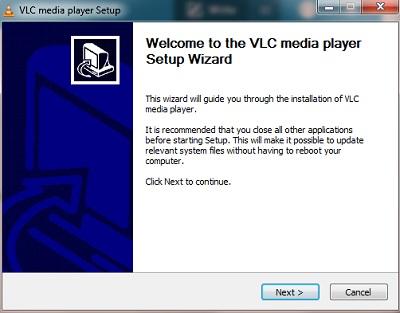 vlc-install-wizard.jpg