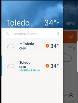 accu-weather-menu-location-after-delete.jpg