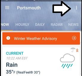 accu-weather-three-dot-menu.jpg