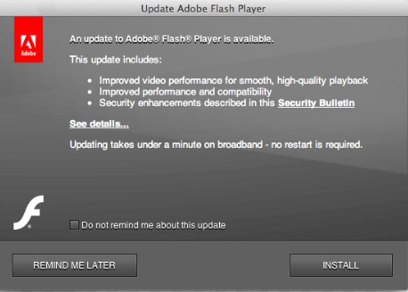 adobe-notification.jpg