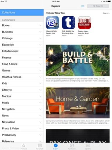 apple-app-collection.jpg