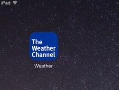 apple-app-on-homescreen.jpg
