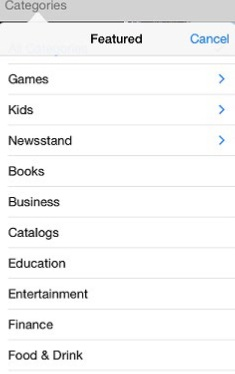 apple-app-store-categories-scroll.jpg
