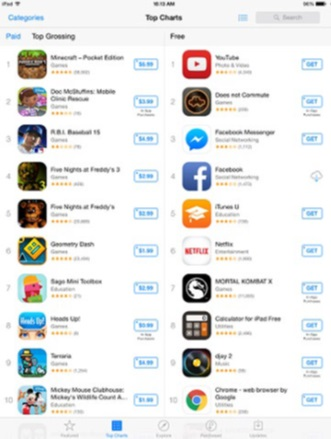 apple-app-top-chart.jpg
