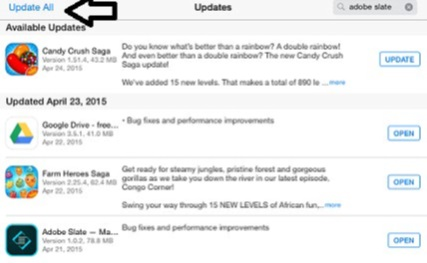 apple-app-update-all.jpg