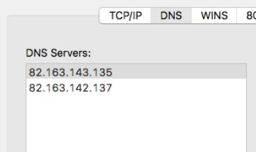 apple-dns-servers.jpg